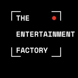 THE ENTERTAINMENT FACTORY  Clubhouse