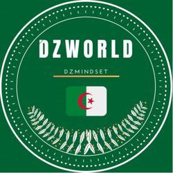 DzWorld Clubhouse