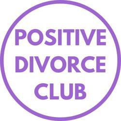 Positive Divorce Club Clubhouse