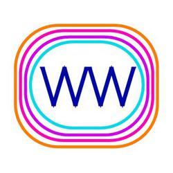 Wildish Womxn Clubhouse
