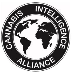 Cannabis Intelligence Alliance Clubhouse