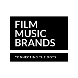 FILM MUSIC X BRANDS Clubhouse