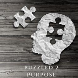 Puzzled 2 Purpose Clubhouse