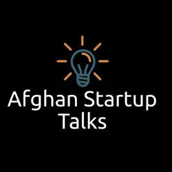 Afghan Startup Talks  Clubhouse