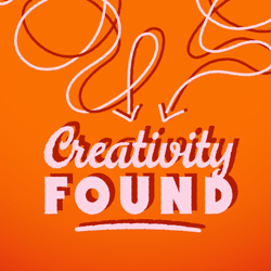 Creativity Found Connect Clubhouse