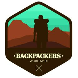 BACKPACKERS WORLDWIDE Clubhouse