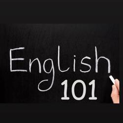 Englishclub101 Clubhouse