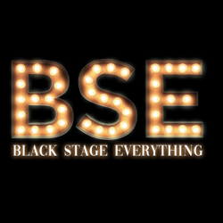 BLACK STAGE EVERYTHING  Clubhouse