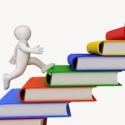 التعليم والمستقبل Clubhouse