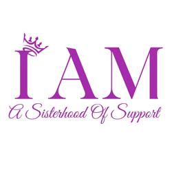Sisterhood of Support Clubhouse
