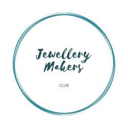 Jewellery Makers Club Clubhouse