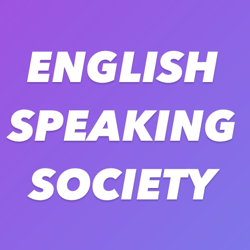 ENGLISH SPEAKING SOCIETY Clubhouse