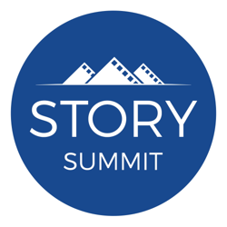 Story Summit Writers Clubhouse