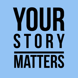 Your Story Matters  Clubhouse