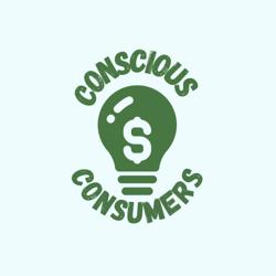 Conscious Consumers Clubhouse