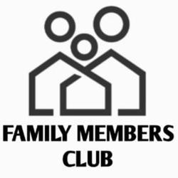 CLUB [ FMC ] Clubhouse
