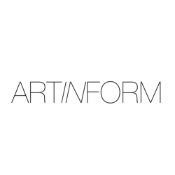 ARTINFORM  Clubhouse