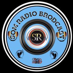 Som Radio Brodcast music  Clubhouse
