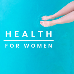 Health For Women Clubhouse
