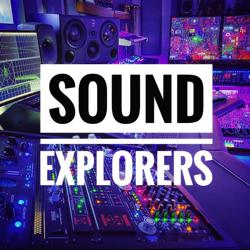 Sound Explorers Clubhouse
