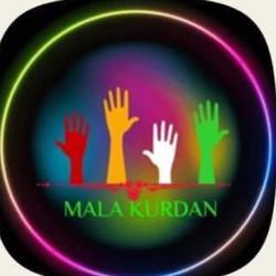 MALA KURْDAN Clubhouse