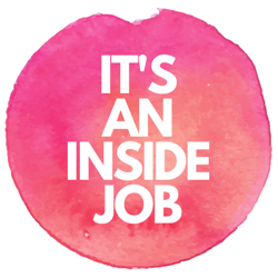 It's an inside job! Clubhouse