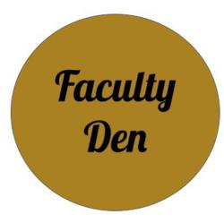 2-yr College Faculty Den Clubhouse