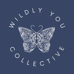 Wildly You Collective Clubhouse