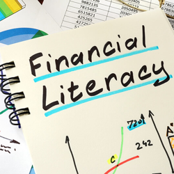 All Financial Literacy Clubhouse