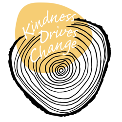 Kindness Drives Change Clubhouse