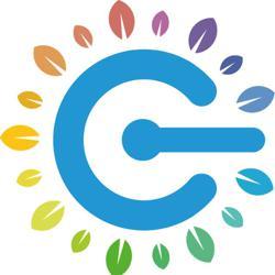 Carbon Reward & UN SDGs     Clubhouse