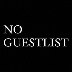 No Guestlist Clubhouse