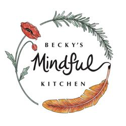 Mindful Kitchen  Clubhouse