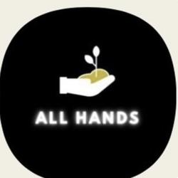 All Hands Clubhouse