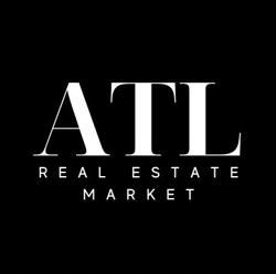 Atlanta Real Estate Market Clubhouse