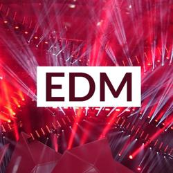 World of EDM Clubhouse