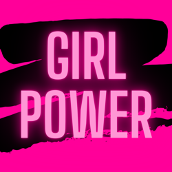 GIRL POWER: Entrepreneurs Clubhouse