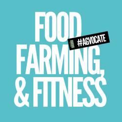 Farming, Food, & Fitness  Clubhouse