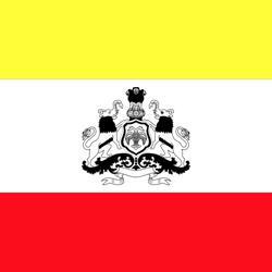 ಕರ್ನಾಟಕ ಕೇಂದ್ರಿತ ರಾಜಕಾರಣ Clubhouse