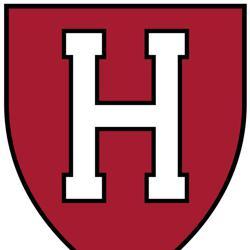 Harvard Watercooler Clubhouse
