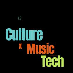 Culture X Music X Tech Clubhouse