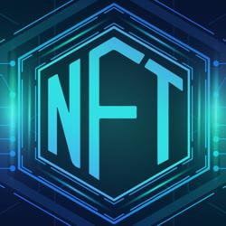 @NFT (verified) Clubhouse