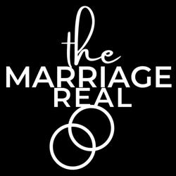 The Marriage Real Clubhouse