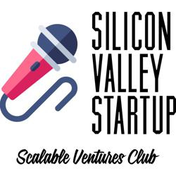 Silicon Valley Startups Clubhouse