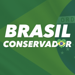 BRASIL CONSERVADOR Clubhouse