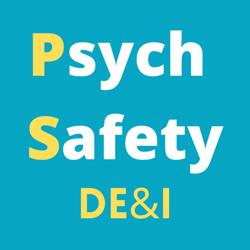 Psych Safety (DEI) Clubhouse
