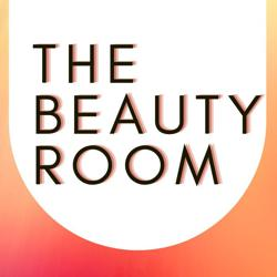 The Beauty Room Clubhouse
