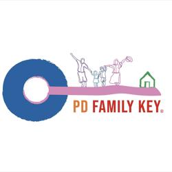 正向教養開啟幸福家庭的鑰匙 Clubhouse