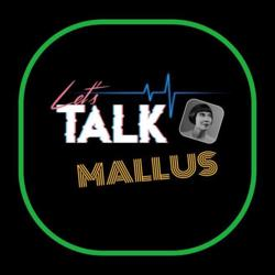 Let's Talk Mallus Clubhouse