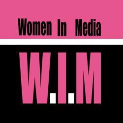 Women in Media  Clubhouse